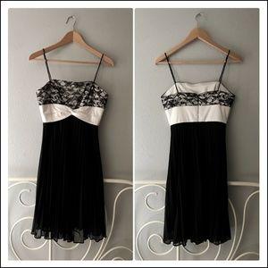 Alex Evenings Formal Dress